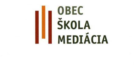 Článok z vedeckej medzinárodnej konferencie mediátorov 2015